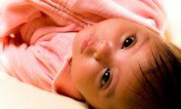 Расчет пола будущего ребенка