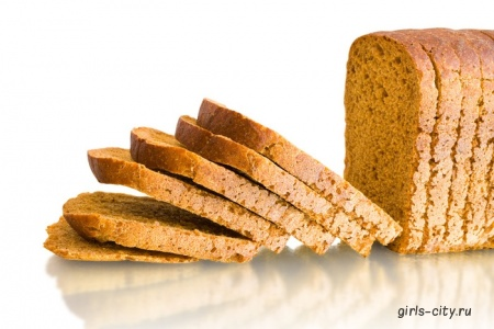 Хлеб «Остренький»
