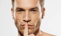 Мужские секреты