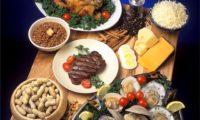 Минусы вегетарианства для женщин