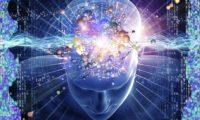 Как правильно развивать скорость мышления?