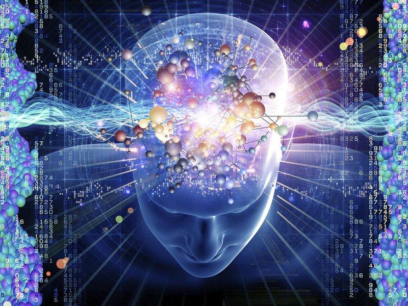 Скорость мышления