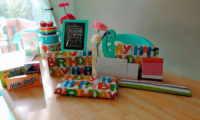 Какой подарок подарить маме на день рождения?