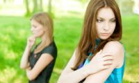 Как простить предательство подруги?
