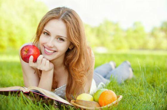 Простые правила сохранения здоровья