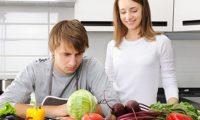 Польза или вред от вегетарианства?