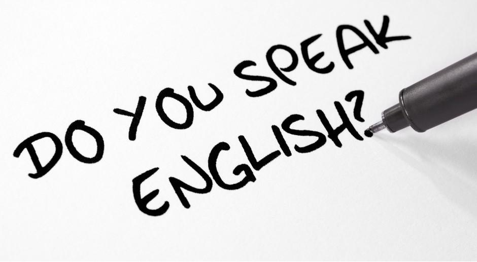 Как быстро выучить английский язык: 20 полезных советов для начинающих и не только