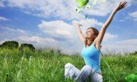 Как изменить привычки и улучшить свой образ жизни? 10 шагов