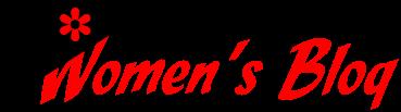 Женский блог о здоровье, отношениях и саморазвитии